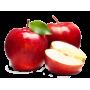 Саженцы Яблони в Перми от плодопитомника